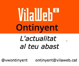 Vilaweb Ontinyent